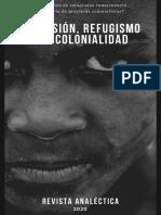 Galletti_Configuraciones sociohistóricas de lo gitano.pdf