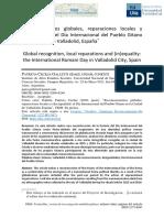 TRIM_Reconocimientos globales reparaciones locales_final EN PRENSA Junio 2020.pdf