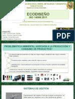Exposición Grupal_ECODISEÑO_FINAL.pptx