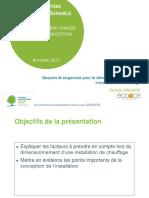 pres-171002-chau-2-1-dep-fr.pdf