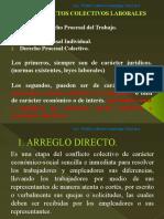 Conflictos Colectivos Laborales-Lic. Walter-2020(1)