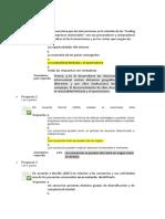 Control 4.pdf
