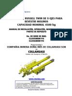 linera.pdf