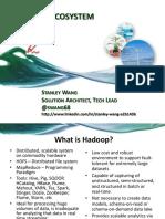 hadoop12.pdf