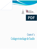conception_audio_-_cours_n_2.pdf