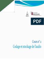 conception_audio_-_cours_n_2.pdf