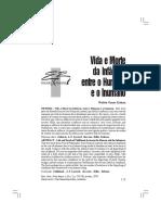 Kohan_Vida e Morte da infância.pdf