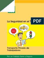 transporte-privado-de-trabajadores.docx