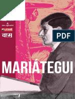 Mariategui-EP-pt.pdf