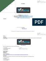 Oracle.1z0-1085-20.v2020_1.pdf