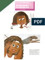 Menina bonita do laço de fita.pdf