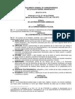 290622192-Reglamento-General-de-Correspondencia-N-9.pdf