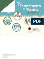 1er-Termometro-Familia-en-Chile-Needo-2020