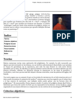 Políglota - Wikipedia, la enciclopedia libre