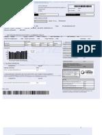 PL_CNEL_MLG_1200998931_2020.pdf