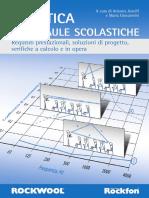 acustica_delle_aule_scolastiche_parte1