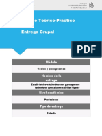 ENTREGABLE COSTOS Y PRESUPUSTOS ESCENARIOS 1 (2)-convertido