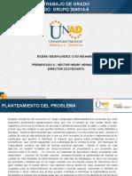 Actividad final paso 6 Pedro Hndz  GRUPO 204015 5