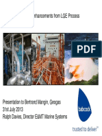 LGE Presentation 310713