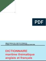 Dico Maritime Thématique (INFOMER).pdf