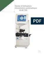 ALM700_User_manual(fr).pdf