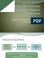 Aula 02_Otimizacao dos Processos Quimicos - Reacoes Industriais e catalise (1)