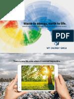 WT ENERGY brochure.pdf