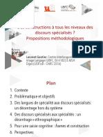 Des_constructions_a_tous_les_niveaux_des.pdf