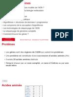 c016fr.w2.s3.fr.v2