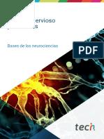 Neurociencias M1T1 (1).pdf