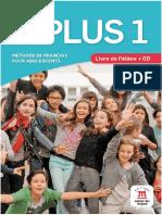 Aplus1_livre COLOR (1).pdf