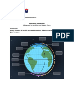1217609_15_qFQAEWIp_apliquemosloaprendido.paralelosenelmapamundi.pdf