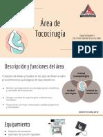 Area de toco cirugia.pdf