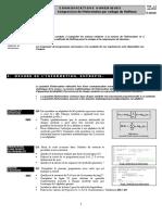 2009-10.TP.tp3.sujet.comnum_2