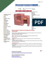 Como Construir Un Barbecue Con Bloques De Hormigon Primera Parte.pdf