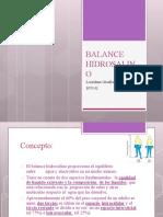 quirurgicaexposicion-140427111637-phpapp01-convertido (1)