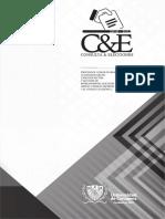 ASPIRANTES-RECTORIA-Y-REPRESENTANTES-DE-LOS-DOCENTES (1)