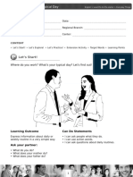 WEEK33.pdf