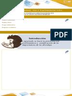 Formato para la presentación de ideas de solución.pptx
