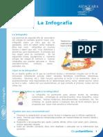 la_infografia
