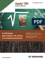 WEB-Kenogard-MycoApply-DR-Folleto-Triptico-DIN-A4_JR-NB.pdf