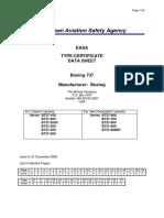 EASA-TCDS-A.120_(IM)_Boeing_737-06-21122009