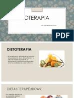 examen DIETOTERAPIA4