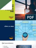 5.1. it-madrid-Tecnicas de diseño e-learning