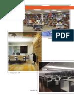 AF_08_sistemas-print.pdf