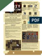 9-Bit Dungeon JDD.pdf