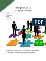Teorías principales de la psicología organizacional.docx