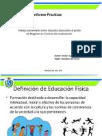 Diapositivas Umecit