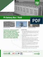 Brosur Battery Box Rack.pdf