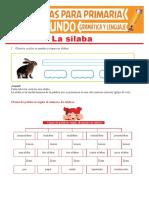 Clases-y-Formación-de-Sílabas-Para-Segundo-Grado-de-Primaria-convertido